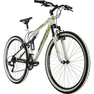 KS Cycling Fully Mountainbike Scrawler 29 Zoll - Bild 1