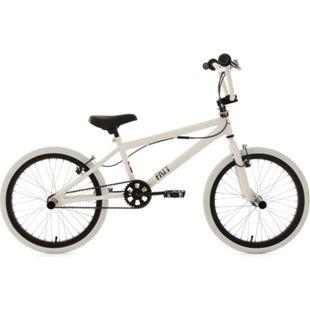 KS Cycling Freestyle-BMX FATT - Bild 1