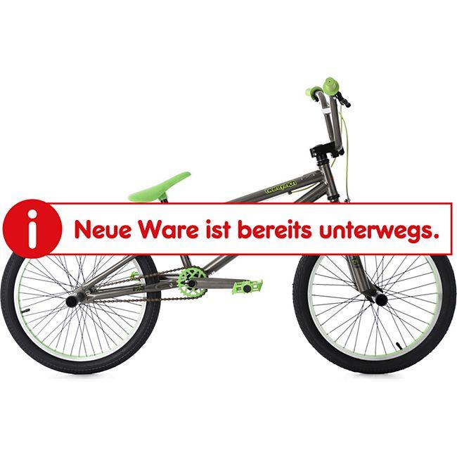 KS Cycling Freestyle BMX 20 Zoll Twentyinch - Bild 1