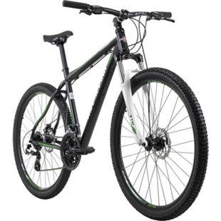 KS Cycling Mountainbike Hardtail 29 Zoll Sharp 24 Gänge - Bild 1