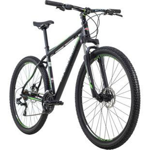 KS Cycling Mountainbike Hardtail 29 Zoll Sharp 21 Gänge - Bild 1