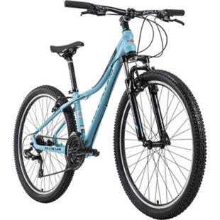 KS Cycling Mountainbike Hardtail 27,5 Zoll Cannes - Bild 1
