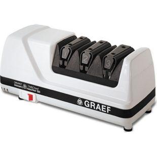 Graef DIAMANT Messerschärfmaschine CC-120 - Bild 1
