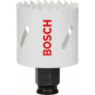 Bosch HSS-Bi-Metall-Lochsäge PC 48 mm 2608584634 - Bild 1