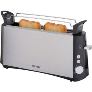 Cloer Toaster 3810 - Bild 1