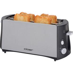 Cloer Toaster 3710 - Bild 1