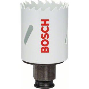 Bosch HSS-Bi-Metall-Lochsäge PC 40 mm 2608584629 - Bild 1