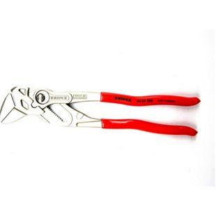 Knipex Zangenschlüssel 250 mm 8603  8603250 - Bild 1