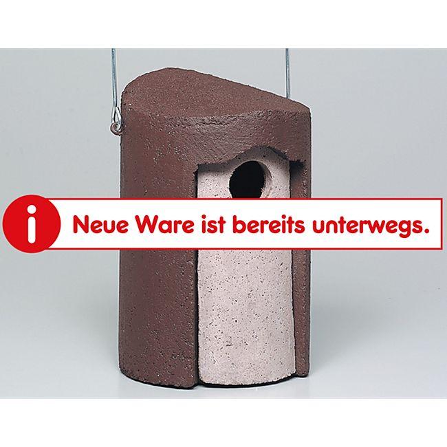 Schwegler Staren-Nisthöhle - Bild 1
