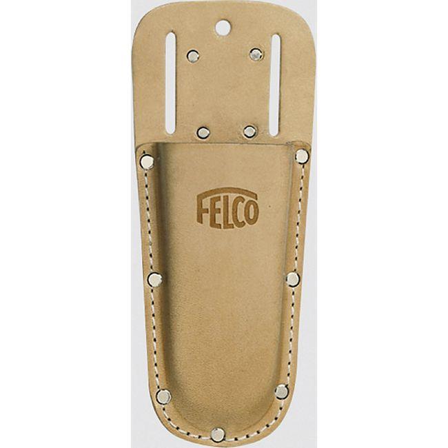Felco Lederträger Nr. 910 - Bild 1