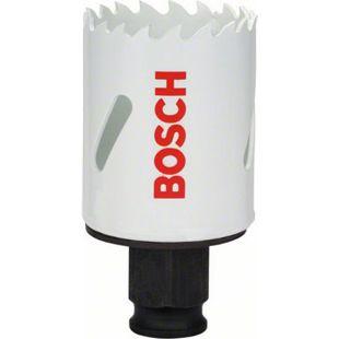 Bosch HSS-Bi-Metall-Lochsäge PC 38 mm 2608584628 - Bild 1