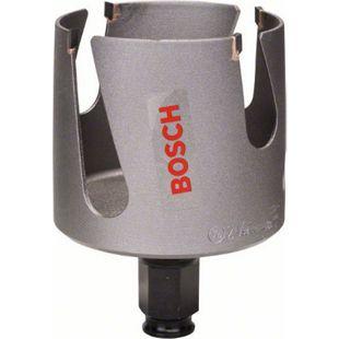 Bosch Multi Construction HM Lochsäge 74 mm 2 608 584 766 - Bild 1