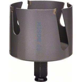 Bosch Multi Construction HM Lochsäge 85 mm 2 608 584 769 - Bild 1