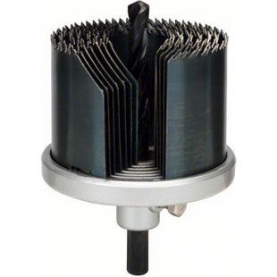 Bosch Lochsägen-Set 7-teilig 25- 63 mm x 40 mm 2 608 584 062 - Bild 1
