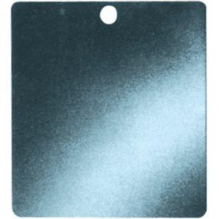 WKS Ersatz-Spiegel 70 x 80 mm / 1 mm 5313 - Bild 1