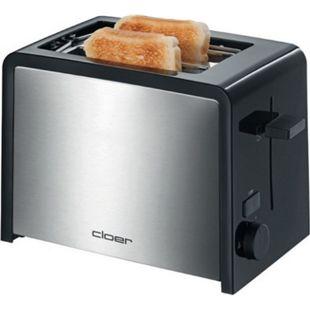Cloer Toaster 3210 - Bild 1