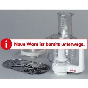 Bosch Multi-Mixer  MUZ 4 MM 3 - Bild 1
