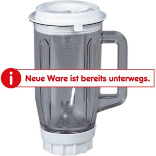 Bosch Kunststoff-Mixer-Aufsatz  MUZ 4 MX 2 - Bild 1