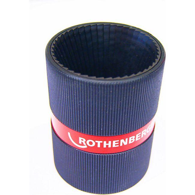 Rothenberger Rohr Innen- und Außenentgrater 10- 54 mm Metall E461069  1500000236 - Bild 1