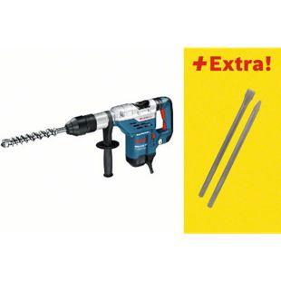 Bosch Bohrhammer GBH 5-40 DCE 0611264000 - Bild 1