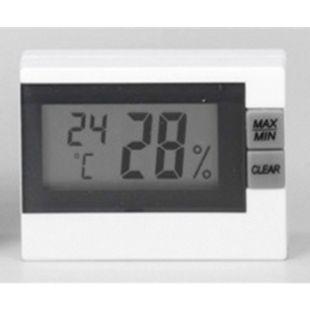 TFA Elektronisches Thermo-Hygrometer - Bild 1