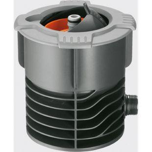 Gardena 8250-20 Pipeline Wassersteckdose - Bild 1