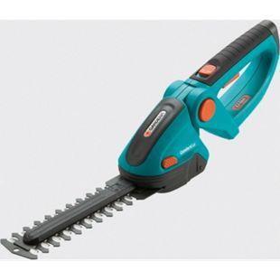 Gardena 8895-20 Akku-Strauchschere Comfort Cut - Bild 1