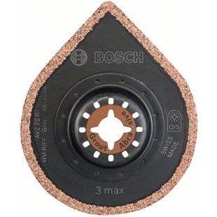 Bosch Mörtelentferner AVZ 70 RT 2 608 661 757 - Bild 1