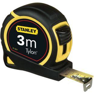 Stanley Bandmass Tylon 12,7mm/3m 0-30-687 - Bild 1