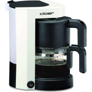 Cloer Kaffeeautomat, 5981 - Bild 1