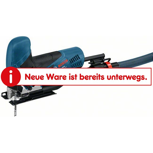 Bosch Stichsäge GST 90 E KOFFER  060158G000 - Bild 1