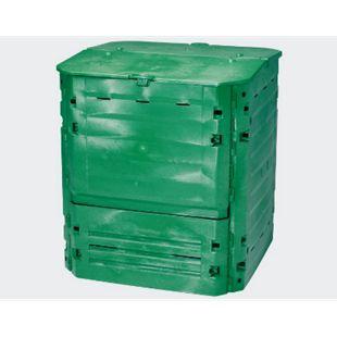 """Graf Thermo-Komposter """"Thermo-King"""" - Bild 1"""
