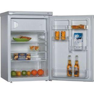 Amica KS15423W Kühlschrank