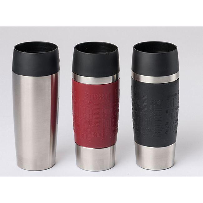 "EMSA Isolierbecher ""Travel Mug"" - Bild 1"