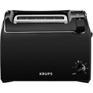Krups Toaster ProAroma KH1518 - Bild 1