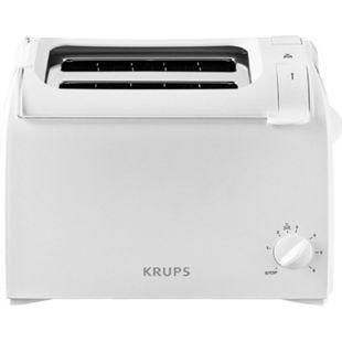 Krups Toaster ProAroma KH1511 - Bild 1