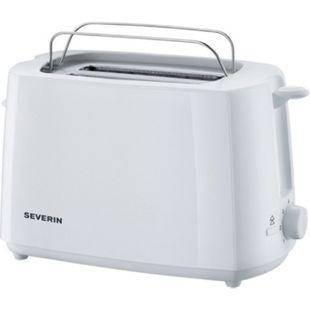 Severin Automatik-Toaster AT 2288 - Bild 1