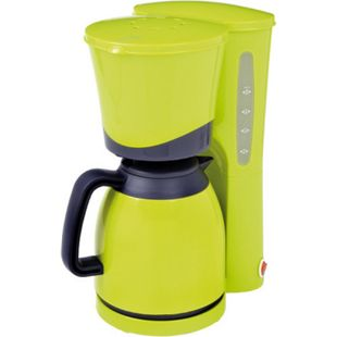 Efbe-Schott Thermo-Kaffeeautomat KA 520.1 - Bild 1