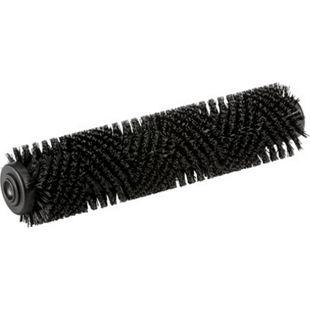 Kärcher Bürstenwalze 400mm schwarz / sehr hart für BR40 BRS40 4.762-481.0 - Bild 1