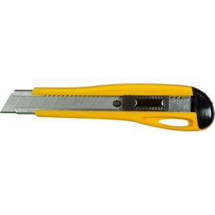 Stanley Cutter Messer mit 3 Klingen 18mm STHT10265-0 - Bild 1