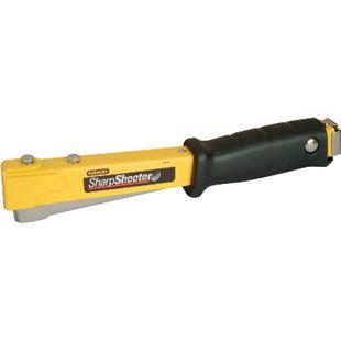 Stanley Hammertacker G 6-8-10mm 6-PHT 150 6-PHT150 - Bild 1