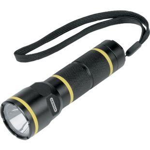 "Stanley LED-Stablampe Alu schwarz Typ3 AAA "" FatMax "" 1-95-152 - Bild 1"