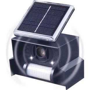 GARDIGO Solar-Vogelabwehr - Bild 1