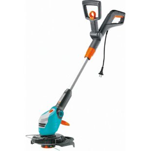 Gardena 9811-20 Trimmer PowerCut Plus 650/30 - Bild 1