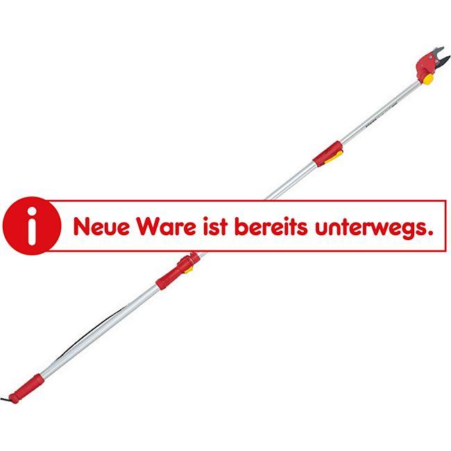 Wolf Garten Baumschere Power Dual Cut, 2-schneidig RR 400 T - Bild 1