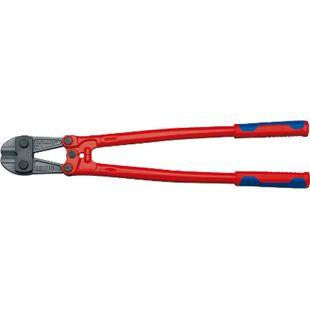 Knipex Bolzenschneider 610 mm 71 72 610 E453681  7172610 - Bild 1