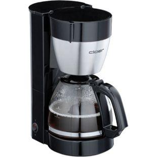 Cloer Kaffeeautomat 5019 für 10 Tassen - Bild 1