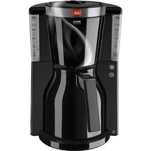 Melitta Thermo-Kaffeeautomat Look IV - Bild 1