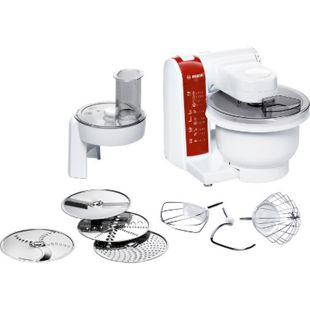 Bosch Küchenmaschine - Bild 1