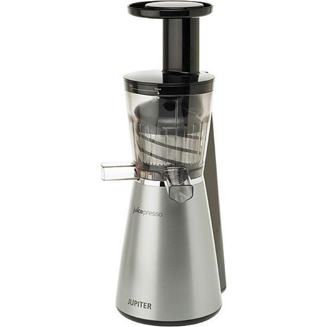 JUPITER Entsafter Juicepresso 3 in 1 867100 - Bild 1